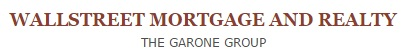 Wallstreet Mortgage and Realty (Garone Group)