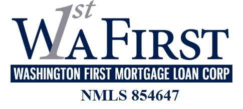 Washington First Mortgage