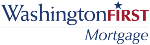WashingtonFirst Mortgage