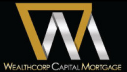 WealthCorp Capital Mortgage