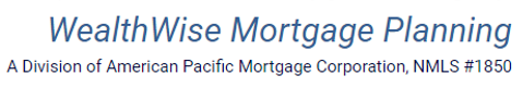 Wealthwise Mortgage Planning