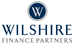 Wilshire Finance Partners