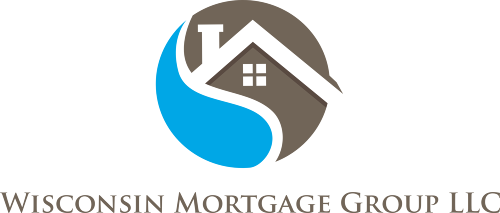 Wisconsin Mortgage Group