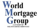 World Mortgage Group