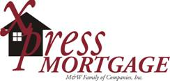 Xpress Mortgage
