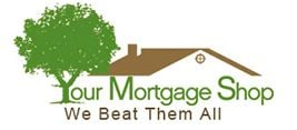Your Mortgage Shop