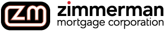 Zimmerman Mortgage