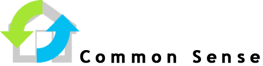 Action One Financial Corporation