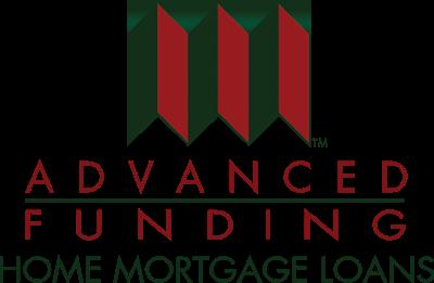 Advanced Funding