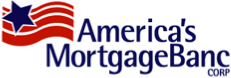 America's MortgageBanc