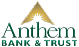 Anthem Bank & Trust
