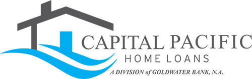 Capital Pacific Home Loans