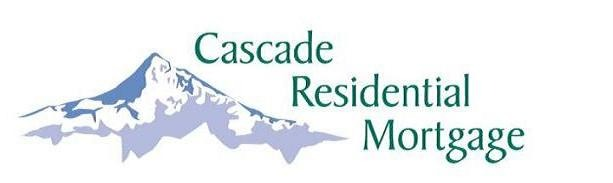 Cascade Residential Mortgage