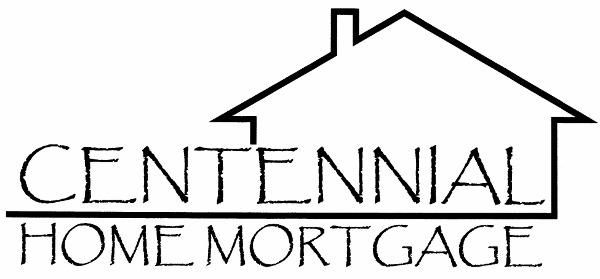 Centennial Home Mortgage