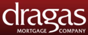 Dragas Mortgage Company