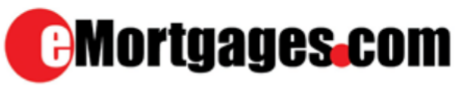 eMortgages.com