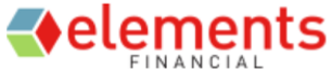 Elements Financial Federal Credit Union