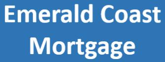 Emerald Coast Mortgage