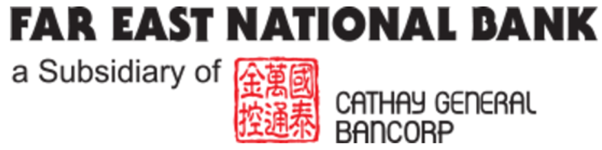 Far East National Bank