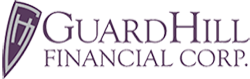 Guardhill Financial