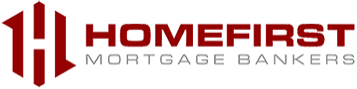 HomeFirst Mortgage Bankers