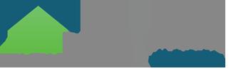 iDirect Home Loans