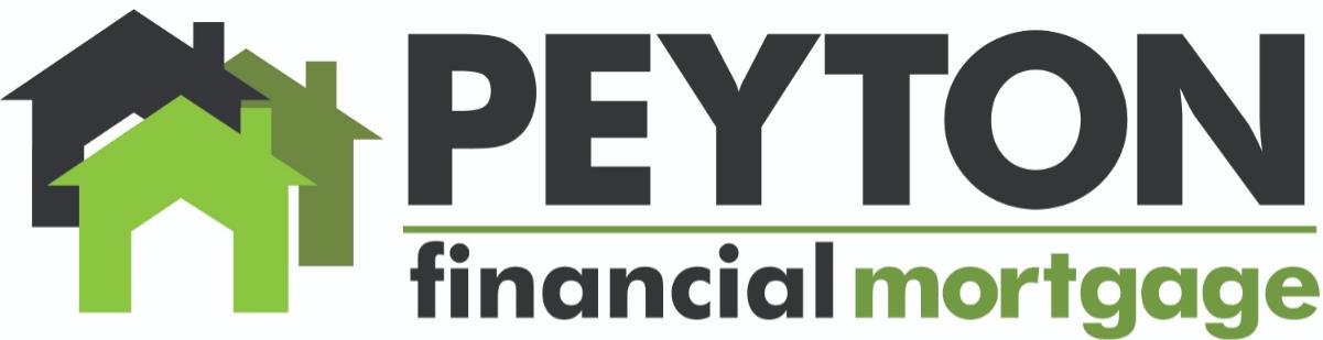 Peyton Financial Mortgage